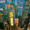 PREPLESAVANJA | V ŽIVO IZ NEW YORKA