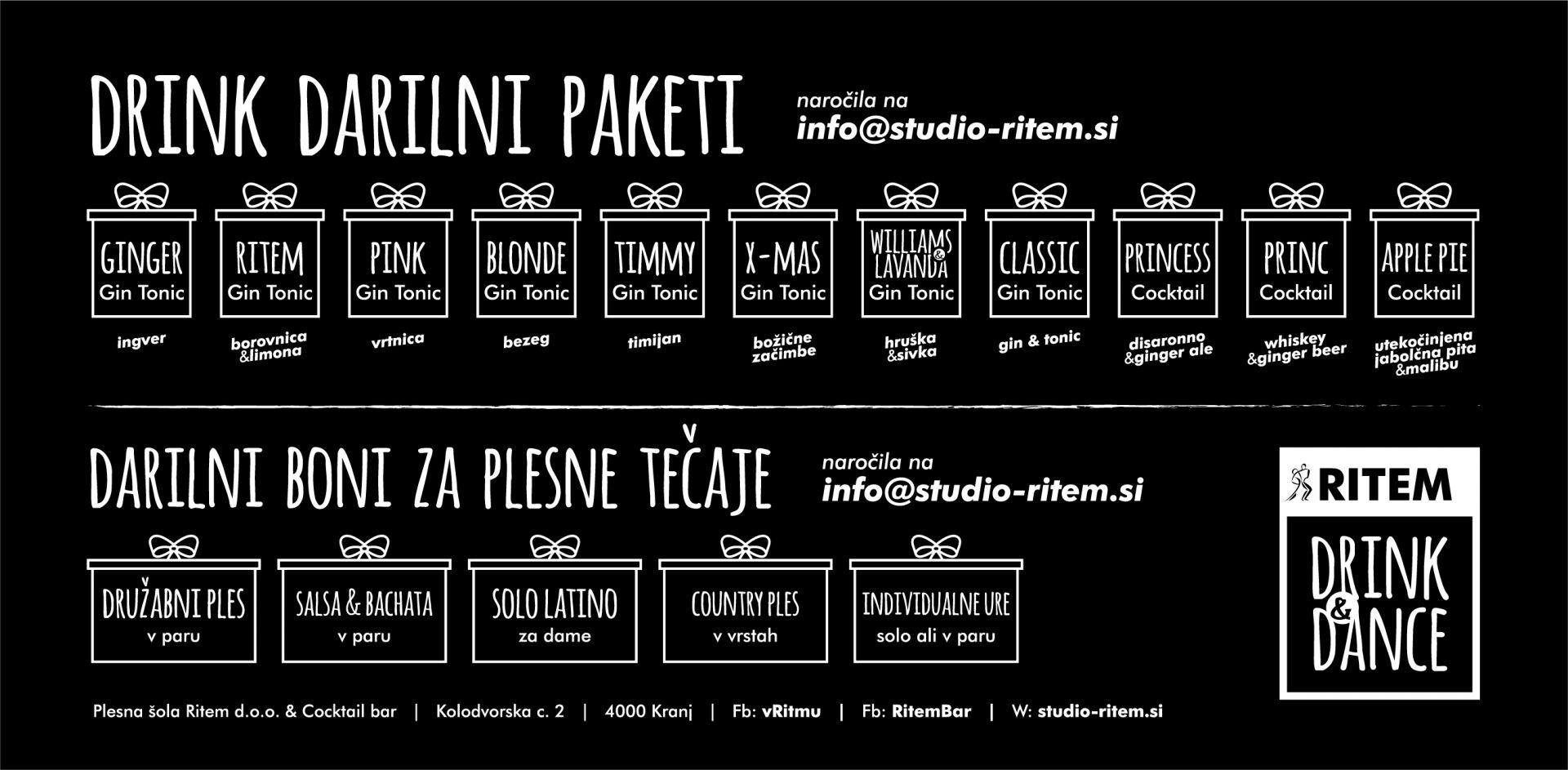 darilni_paket_zadaj